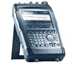 телефонная база данных по санкт петербургу
