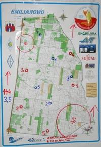 городской справочник телефонов москвы