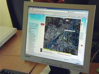 телефонная база города костромы