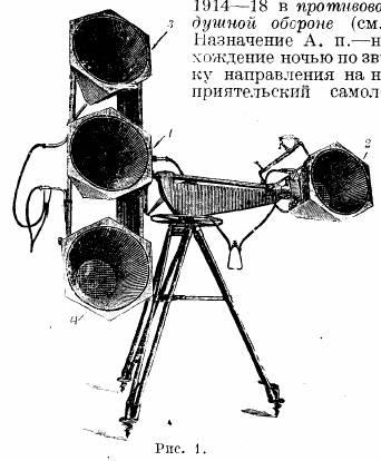 мобильный справочник владивостока
